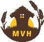 MVHabitation